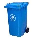 唐山垃圾桶垃圾箱户外垃圾桶钢木垃圾桶厂家