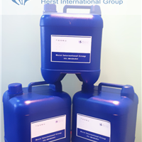 供应甲壳素天然抗菌剂,塑胶抗菌剂
