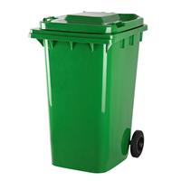 唐山垃圾桶批发,垃圾桶大全,垃圾桶图片