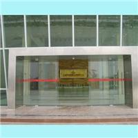 北京嘉诚门窗铸造公司