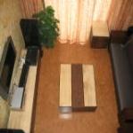 西安静林软木地板有限公司