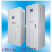 供应DUYD-D系列应急电源 DUYD-5KW