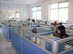 宁波清珠电器有公司