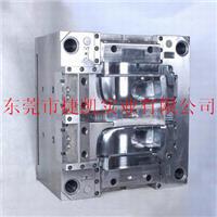 最专业的东莞长安塑胶模具厂家捷凯实业