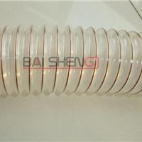 供应木工吸尘器软管