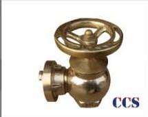 供应CCS消火栓