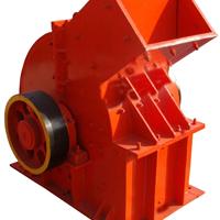 供应制砂机在石料生产线的效益
