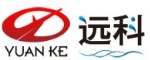 湖南远科二次供水设备有限公司
