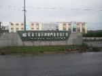 哈尔滨东安橡胶有限责任公司