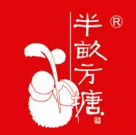北京佳飞翔装饰材料有限公司