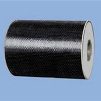 云南省进口碳纤维布
