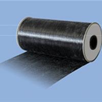 贵阳进口碳纤维布