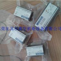供应进口真空泵【碳片WN124-034】货期价格