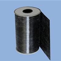 重庆进口碳纤维布
