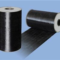 南宁市进口碳纤维布