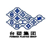台塑工业有限公司PVC营业处