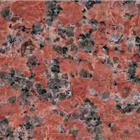 供应ECO多彩花岗岩---西安外墙涂料
