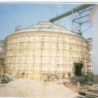 供应单组份聚氨酯泡沫填缝剂