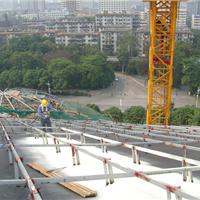 供应建筑物保温隔热防水材料