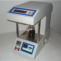 供应EKSFT―B型全自动表界面张力仪