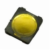 供应三星/iPhong4/5 手机侧按键开关2.6x3