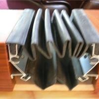 供应橡胶嵌平型变形缝