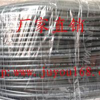 供应防紫外线PVC套管 东莞PVC套管厂家