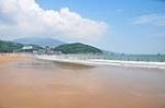 上海海裕防水工程有限公司