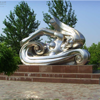 供应北京浮雕壁画 .