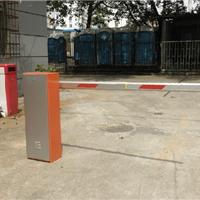 南宁停车场道闸,挡车器红昌科技的特点优势