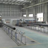 供应超高分子量聚乙烯矿用管道生产厂家