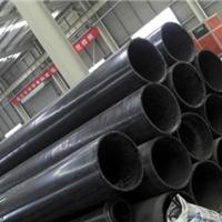 超高分子量聚乙烯矿用管道选矿厂输送