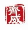 杭州齐威仪器有限公司