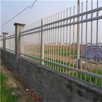 供应道路护栏,道路护栏厂家,常州道路护栏