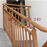 薛城楼梯扶手效果图定做,厂家批发价颜色多