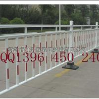 枣庄国家规定组装式交通护栏厂家型号齐全