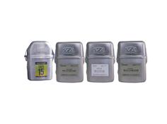 供应ZH30(C)隔绝式化学氧自救器