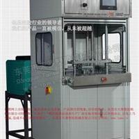 供应电池量产低压注塑机
