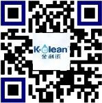 深圳市金利源净水设备有限公司