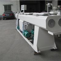 供应管材生产线 管材设备 PE PU管材设备