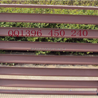 菏泽空调锌钢百叶窗,厂家价格批发生产