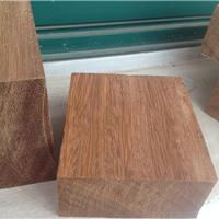 防腐木碳化木木材凉亭木屋花箱花架廊架等