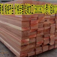 供应柳桉木价格、柳桉木栏杆、菠萝格板材