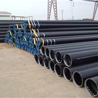 供应ASTM A106GR.B无缝钢管厂家