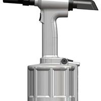 AVDEL总代理供应气动环槽铆钉枪73200