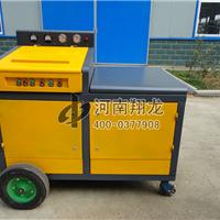 河南翔龙工程集团有限公司南阳分公司