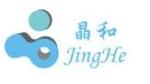 杭州万景纳米材料有限公司
