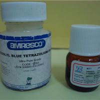 双丙甘醇,25265-71-8
