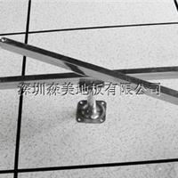 深圳架空防静电地板|架空地板厂家直供