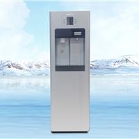 台式立式直饮净水机批发、佛山直饮净水机厂家。